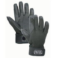Petzl CORDEX Lightweight belay/rappel gloves - Barry Cordage