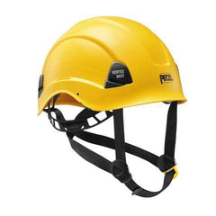 Petzl VERTEX® BEST Comfortable helmet for work at height and rescue - Barry Cordage
