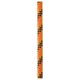 VECTOR 12.5 mm Low stretch kernmantel, high-strength rope with excellent handling, for rescue