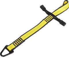Python Safety™ Tool Cinch - Dual Wing - Medium Duty - Barry Cordage