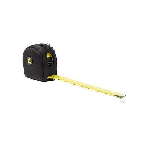 Python Safety™ Tape Measure Sleeve