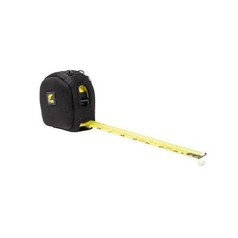 Python Safety™ Tape Measure Sleeve and Holster with Retractor