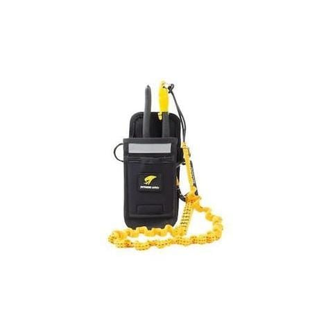 Python Safety™ Single Tool Holster - Harness