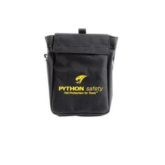 Python Safety™ Tool Pouch with D-Ring - Barry Cordage