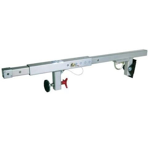 Door/Window Jamb Anchor