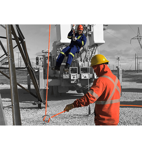 Utility consulting & engineering services