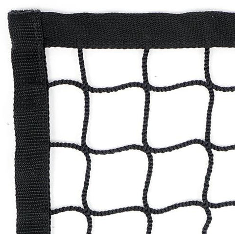 Safety Netting - Medium Duty (300 lbs) - Barry Cordage