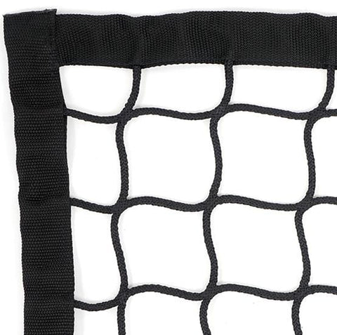 Safety Netting - Heavy Duty (700 lbs)