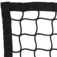 Safety Netting - Heavy Duty (700 lbs) - Barry Cordage