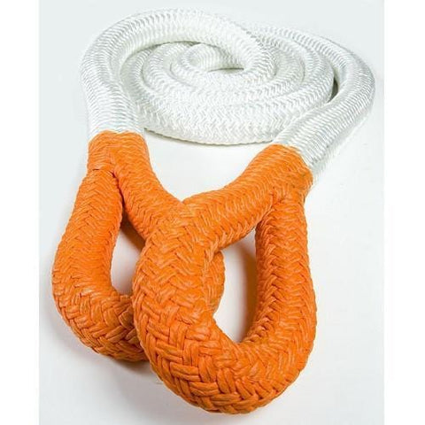 Towing Rope - Barry Cordage