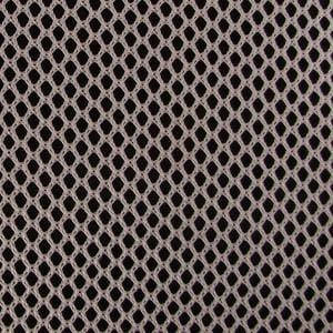 Barrytex Polyester Safety Mesh Netting (1/8) - BTMPK2