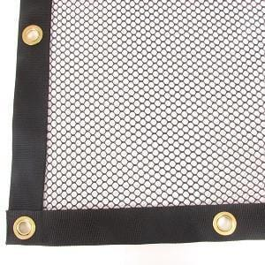 Nets and Netting Finishing - Grommet (C9)