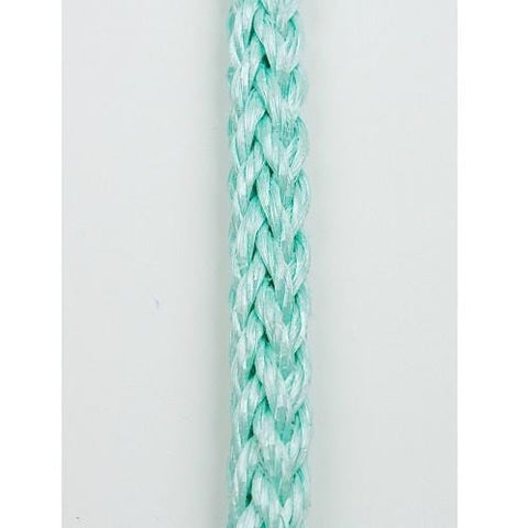 Co-Polymer 12-Strand Rope