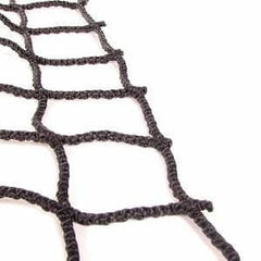 Nets and Netting Finishing - Double cut (F2) - Barry Cordage