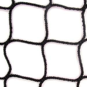 Fire Resistant Knotless Nylon Netting - FN300-2FR