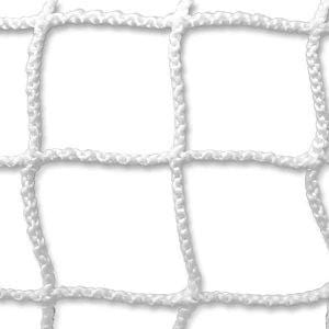 Knotless Nylon Netting - FN500-3 - Barry Cordage