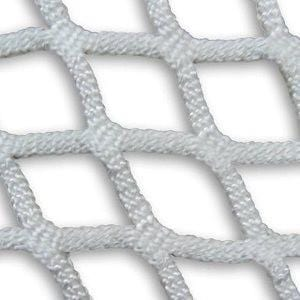 Knotless Nylon Netting - FN700-1.5 - Barry Cordage