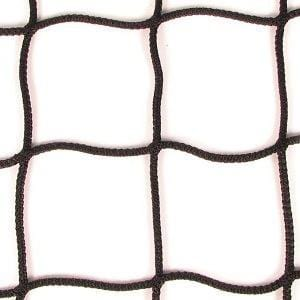 Knotless Nylon Netting - FN700-4 - Barry Cordage