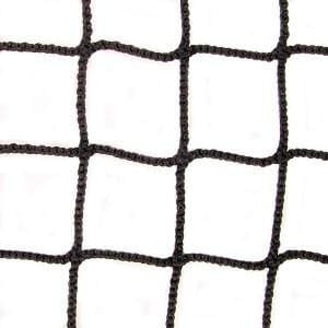 Knotless Nylon Netting - FN100-1.75N