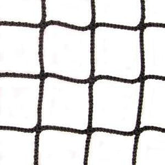 Knotless Nylon Netting - FN100-1.75N - Barry Cordage