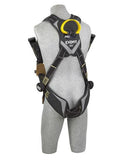 ExoFit NEX™ Arc Flash Rescue Harness (size Large)