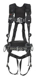 ExoFit NEX™ Lineman Vest-Style Harness with 2D Belt  (size X-Large)