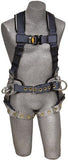 ExoFit™ Iron Worker's Harness (size Medium)