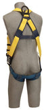 Delta™ Arc Flash Harness (size Universal)
