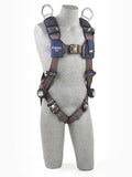 ExoFit NEX™ Vest-Style Retrieval Harness (size Medium)