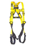 Delta™ Vest-Style Harness