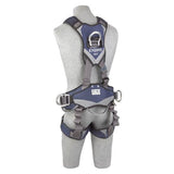 ExoFit NEX™ Rope Access/Rescue Harness (size Medium)