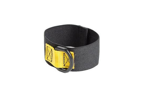 Python Safety™ Pullaway Wristband - Slim Profile - Medium (10 Pack) - Barry Cordage