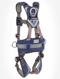 ExoFit NEX™ Construction Style Positioning Harness