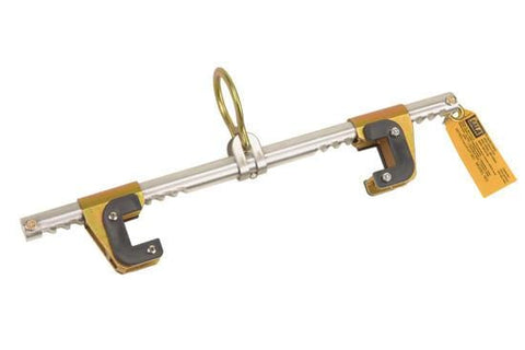 Glyder™ Sliding Beam Anchor - Barry Cordage