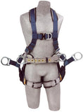 ExoFit™ Tower Climbing Harness (size X-Large)