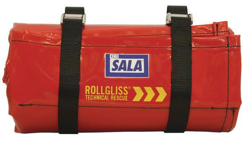 Gear Roll - Large
