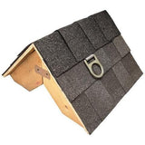 PRO™ Permanent Ridge Roof Anchor