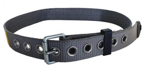 ExoFit™ Tongue Buckle Belt (size Medium) - Barry Cordage