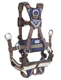 ExoFit NEX™ Tower Climbing Harness (size Large)