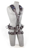 ExoFit NEX™ Rope Access/Rescue Harness (size Small)
