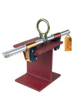 Glyder™ Sliding Beam Anchor