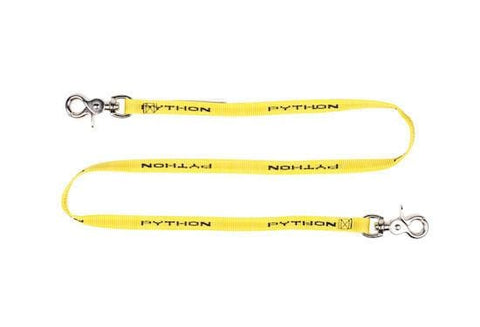 "Python Safety™ Trigger2Trigger Tool Lanyard 0.50"" x 36.00"" (10 Pack) - Barry Cordage"