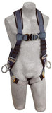 ExoFit™ Vest-Style Positioning/Climbing Harness (size Small)