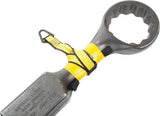 Python Safety™ Tool Cinch - Dual Wing - Medium Duty