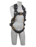ExoFit NEX™ Arc Flash Harness (size Medium)