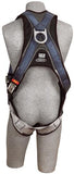 ExoFit™ Vest-Style Retrieval Harness (size Medium)