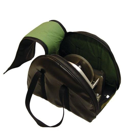 Advanced™ Carrying Bag for Digital Winch - Barry Cordage