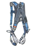 ExoFit™ Wind Energy Harness (size Medium)