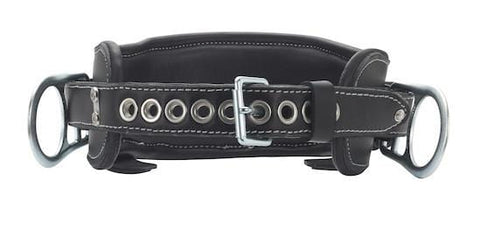 2D Lineman Belt (size D19)