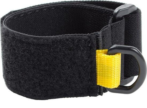 Python Safety™ Adjustable Wristband - Barry Cordage